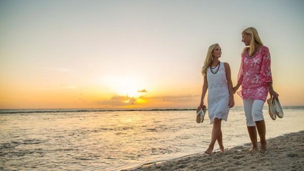sunset_women