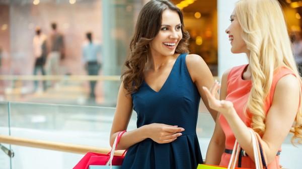 women_shopping