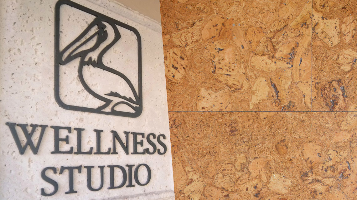 Pelican Bay Foundation - Health, Fitness and Wellness