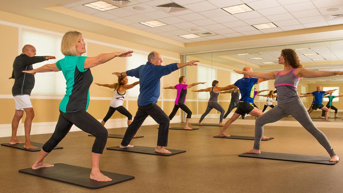 Beach Fitness Indoor Classes – PelicanBay.org 3ca54e1374b
