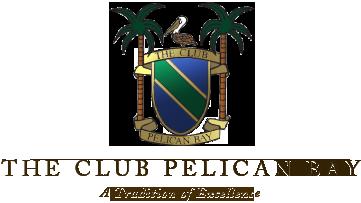 logo-club-pelican-bay