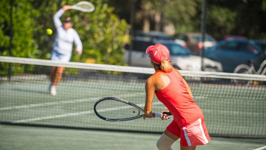 tennis_playing