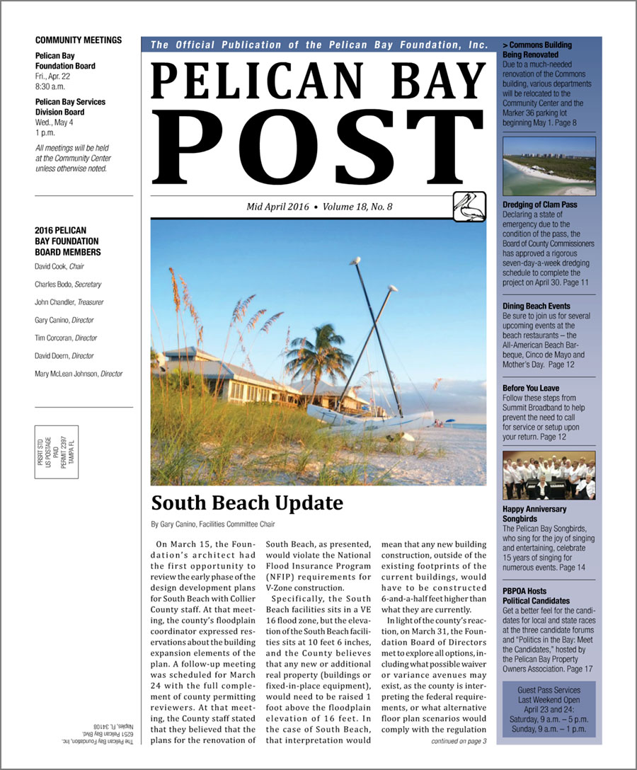 pelcian_bay_post_sample