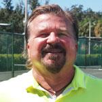 Joe Bartos Tennis Pro