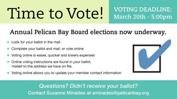 Pelican Bay Elections Board 1920x1080 v2[1]
