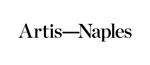 Artis—Naples - Logo