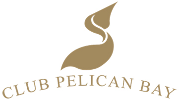 logo-club-pelican-bay