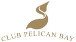 Club Pelican Bay - Naples