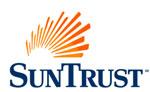 SunTrust Banks - Bank
