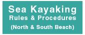 Sea Kayaking Button